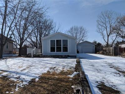 Nelsons-lndg-Manhattan-KS-66502