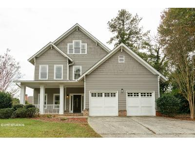 Tilson-rd-Decatur-GA-30032