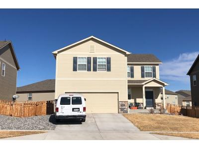 Jade-ave-Lochbuie-CO-80603