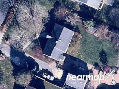 Village-rd-Sea-girt-NJ-08750