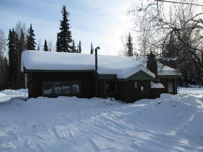 Dennis-rd-North-pole-AK-99705