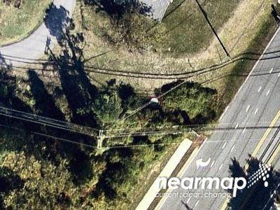 S-camp-meade-rd-Linthicum-heights-MD-21090