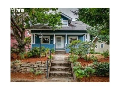Ne-56th-ave-Portland-OR-97213