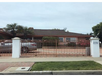 Irvine-ave-Newport-beach-CA-92660