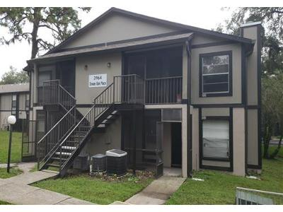 Dream-oak-pl-apt-103-Tampa-FL-33613