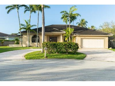 Sw-80th-ct-Palmetto-bay-FL-33157