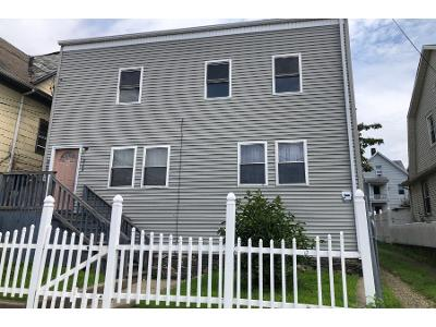 2144-seaview-ave-Bridgeport-CT-06610