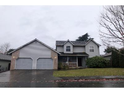 Sw-133rd-ave-Tigard-OR-97223
