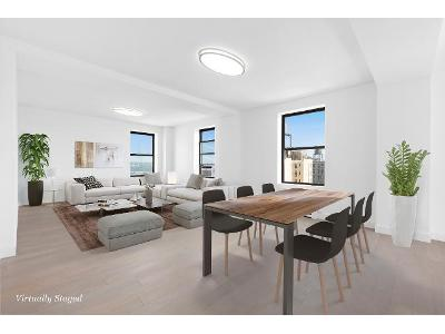 W-end-ave-apt-1505-New-york-NY-10025