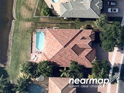 Canyon-way-Wellington-FL-33414