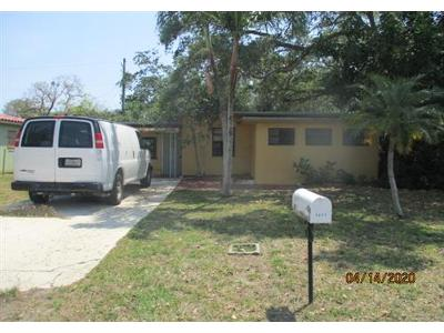Sw-13th-ave-Fort-lauderdale-FL-33315