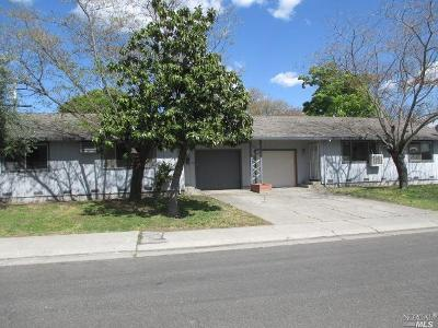 7510-inglewood-avenue-Stockton-CA-95207