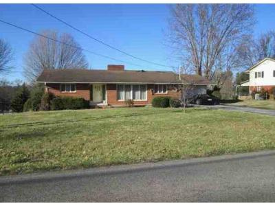 E-main-st-Jonesborough-TN-37659