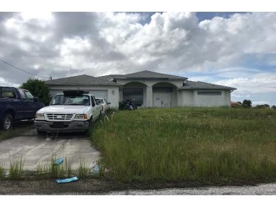 Northwwest-25th-pl-Cape-coral-FL-33993