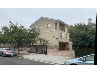 W-207th-st-unit-b-Torrance-CA-90501