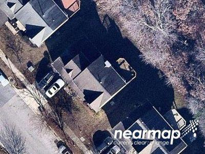 Shady-glen-dr-District-heights-MD-20747