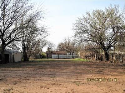 Se-15th-st-Del-city-OK-73115