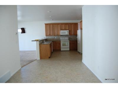 23rd-ave-nw-Sidney-MT-59270