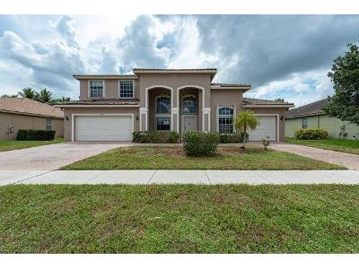 Stonehaven-estates-dr-West-palm-beach-FL-33411