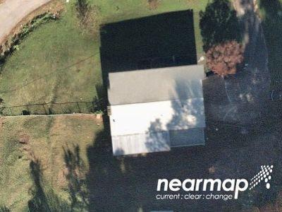 Rosewood-ave-Anniston-AL-36201