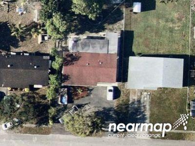 S-37th-ct-Greenacres-FL-33463