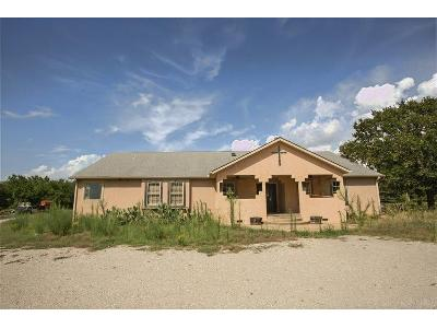 County-road-2230-Barnsdall-OK-74002