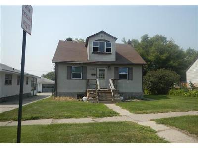 7th-ave-se-Jamestown-ND-58401