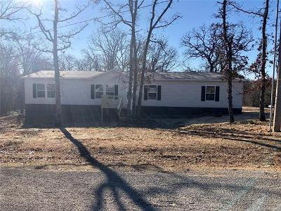 S-281st-east-ave-Catoosa-OK-74015