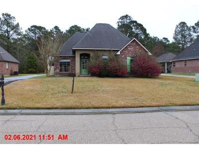 S-redwood-dr-Denham-springs-LA-70726
