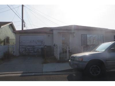 Loma-vista-ave-Maywood-CA-90270