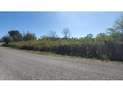 Lot-12-rd-Dayton-TN-37321