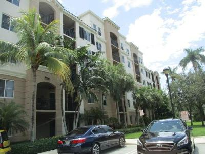 Renaissance-commons-blvd-apt-2207-Boynton-beach-FL-33426