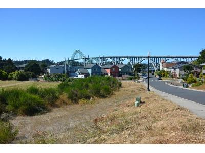 Sw-brant-Newport-OR-97365