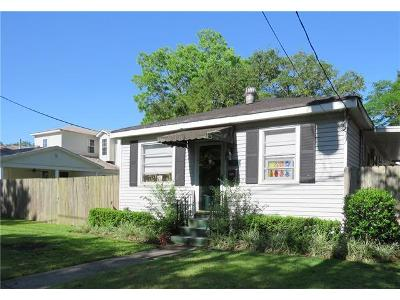 Metairie-lawn-dr-Metairie-LA-70001