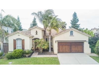 Loire-valley-way-Elk-grove-CA-95624