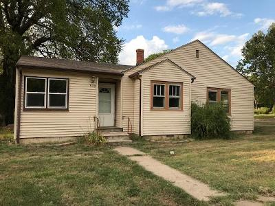 W-f-ave-Kingman-KS-67068