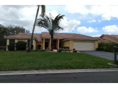 Nw-89th-ave-Coral-springs-FL-33067