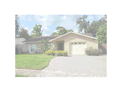 Buttonwood-ave-Winter-springs-FL-32708