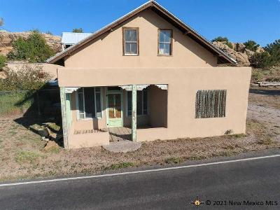 Cubero-loop-Grants-NM-87014
