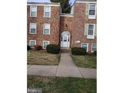 Quince-orchard-blvd-#-op1-Gaithersburg-MD-20878