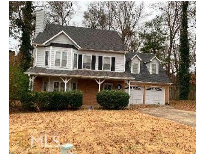 Wynford-downs-sw-Marietta-GA-30064