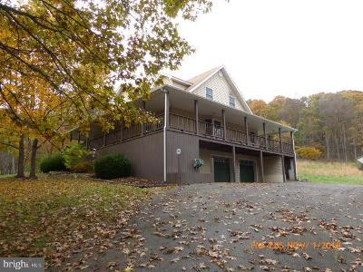Hillcrest-New-creek-WV-26743