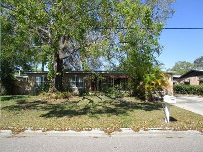 W-henry-ave-Tampa-FL-33614