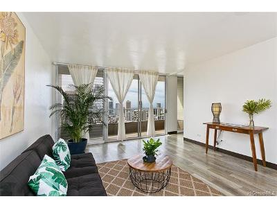 Ward-ave-apt-1604-Honolulu-HI-96822