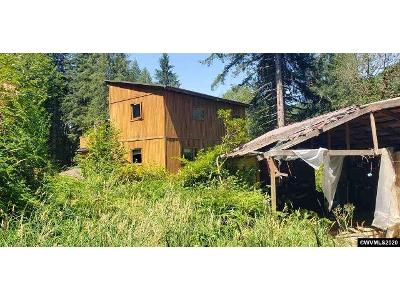 Honey-grove-rd-Alsea-OR-97324
