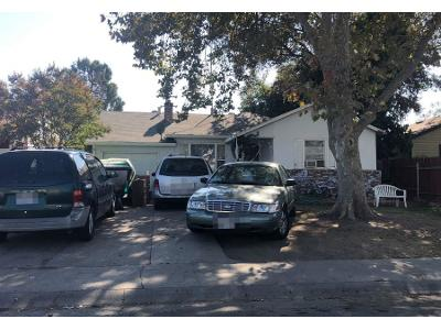 Lemon-hill-ave-Sacramento-CA-95824
