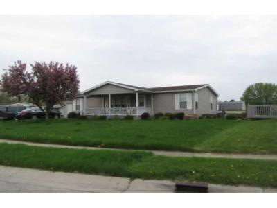 Lucas County, OH HUD Homes