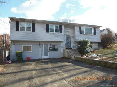 Dracut-ave-Waterbury-CT-06704
