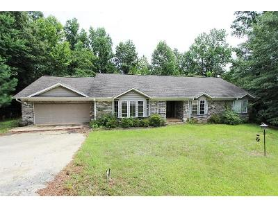 Willow Rd, Fulton, MS 38843