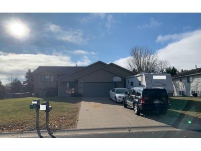 134th-ln-nw-Andover-MN-55304
